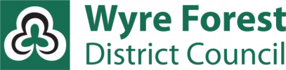 Wyre Forest District Council