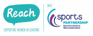 Sports Partnership Herefordshire and Worcestershire reveals NEW female coaching bursary