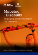 Engaging Disabled People: The Research