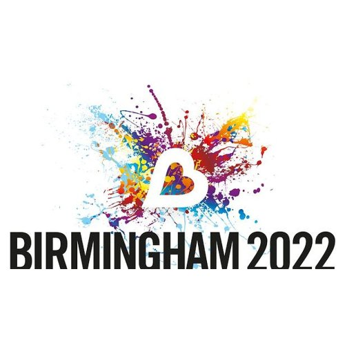 WANTED: 2,022 Young People to be part of the official Handover of the Commonwealth Games to Birmingham