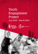 Youth Engagment Project - Impact Report - March 2018