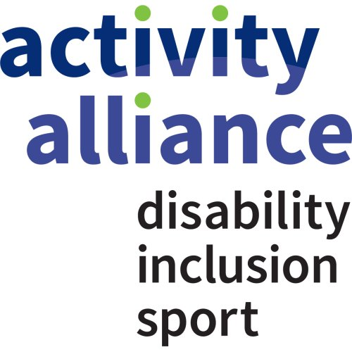 New strategy to change the reality of disability, inclusion and sport