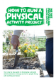 Physical Activity Project Lead Guide