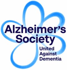 Alzheimer's Society release new dementia-friendly sport and physical activity guide