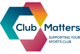 Club Matters supporting organisations with Adult Safeguarding