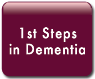Still time to book on to our Dementia: First Steps training course