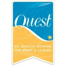 Sports Partnership Herefordshire & Worcestershire commended by Sport England's leading quality scheme