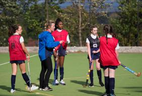 Sport and physical activity sector agrees out-of-curriculum coach deployment guidance for primary schools