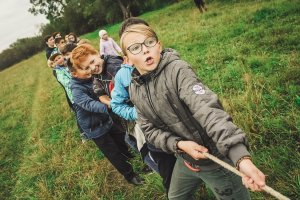 10 FREE or cheap activities to keep the kids busy during the summer holidays