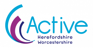 Introducing 'Active Herefordshire and Worcestershire'
