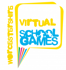 Worcestershire's Virtual School Games Get Underway