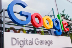 ECB & GOOGLE DIGITAL GARAGE TO HELP GRASSROOTS WITH DIGITAL SKILLS