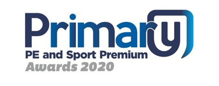 Primary PE and Sport Premium Award Winners Announced
