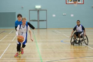 £320 million investment announced as Primary PE and Sport Premium continues