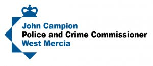 West Mercia Police Crime Commission
