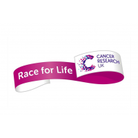 Race for Life – Loughborough