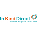 In Kind Direct Icon