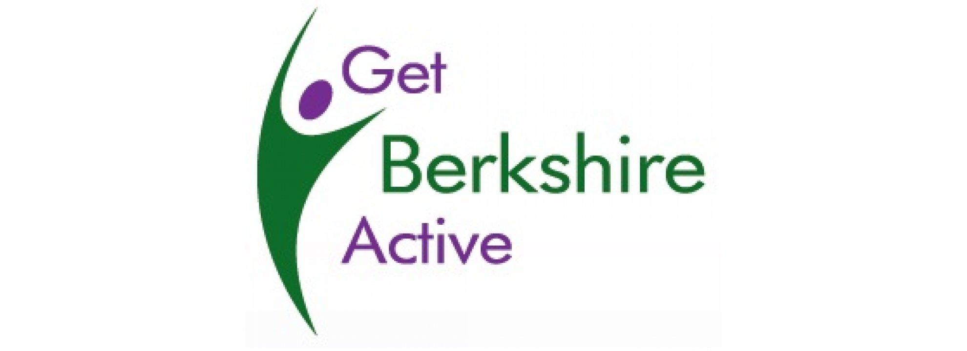 Active Medicine Programme Manager Banner