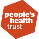 People's Health Trust - Active Communities Icon