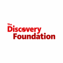 Discovery Grants Icon