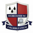 Worcester Netball Club