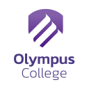 Olympus College Icon