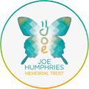 Joe Humphries Memorial Trust - Inspire Awards Icon