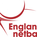 England Netball - Worcestershire Icon