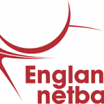 England Netball - Herefordshire & Worcestershire