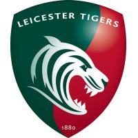Leicester Tigers v Saracens