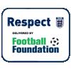 Football Foundation - Respect Scheme