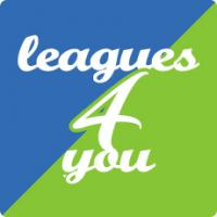 Leagues4you Worcester Netball Fun League