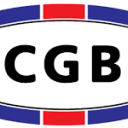 British Crown Green Bowling Association Icon