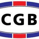 British Crown Green Bowling Association Icon