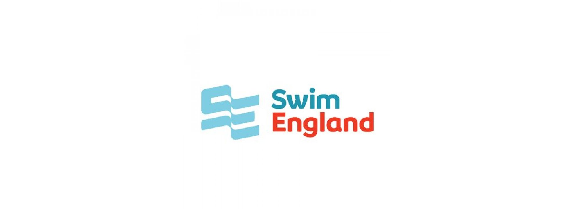 Swim England Level 1 Swimming Assistant (Teaching) - Blended Learning Banner