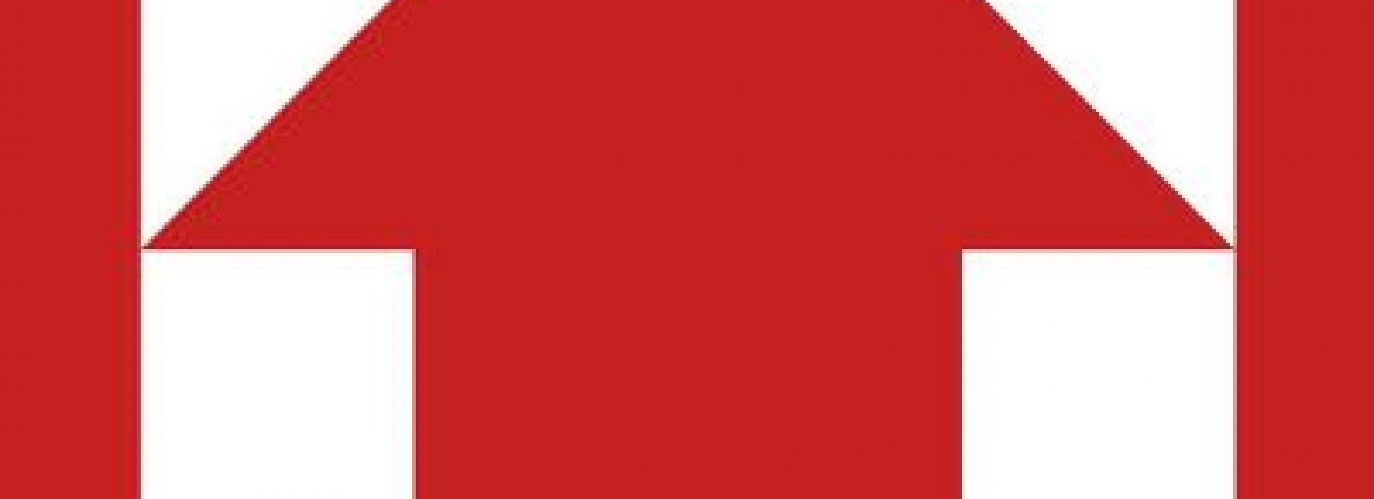 Redpoint's Ladies' Night Banner