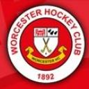 Worcester Hockey Club Icon