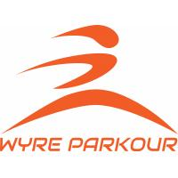 Wyre Parkour Session Worcester Mondays 7-8pm