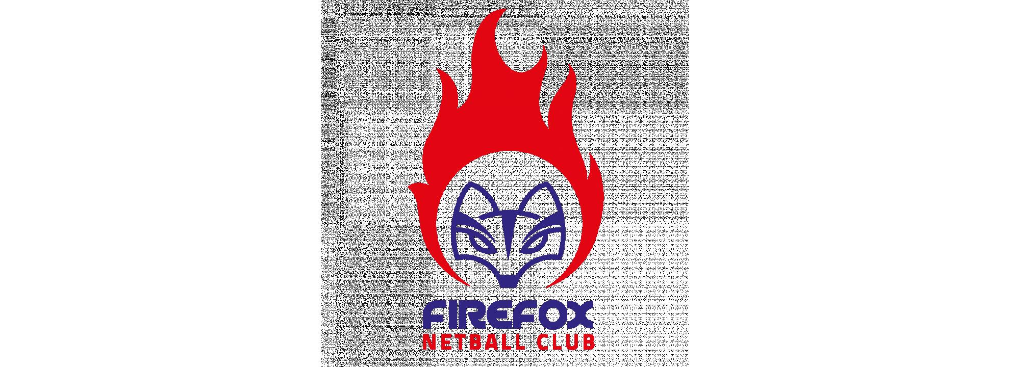 Netball Training - Youth Banner