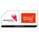 Badminton Coordinator - Part Time Icon