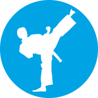 Taekwon-Do For Beginners | Worcester