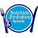Nutrition and Hydration Week: 11-17 March Icon