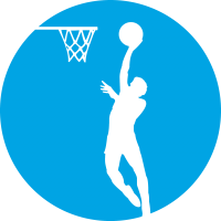 Walking Basketball
