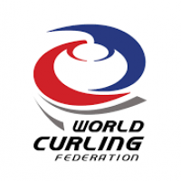 World Wheelchair Curling Championship