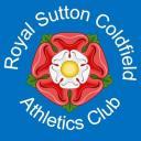 Athletics Club Support Volunteers Icon