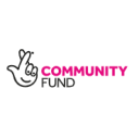 The National Lottery Community Fund - Partnerships Icon