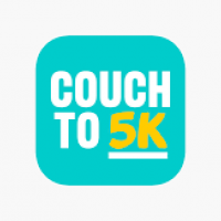 Couch to 5km at Stourport