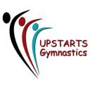 Level 2 Gymnastics Coach Icon