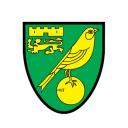 Norwich City Ladies Football Club - Volunteer Roles Icon