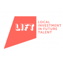 Local Investment in Future Talent - LIFT Icon